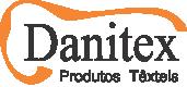 Danitex