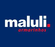 Maluli